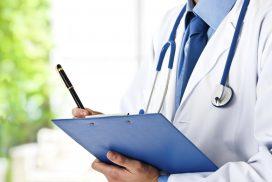 "Christian Medics Seminar – ""How do I live out my faith in medical school?"""