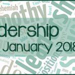 6.30 Leadership - Year 3