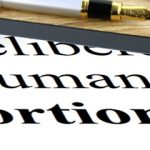 Abortion blog - 5 reasons to engage