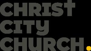 Christ City Church Dublin Logo