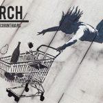 Consumer Church