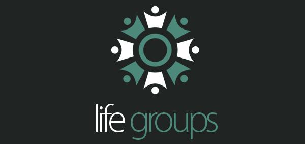 Life Groups, Church in Dublin