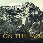 Mountain by Bryan and Katie Torwalt