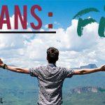 Philippians - Finding Joy