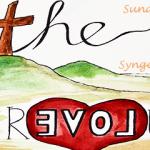 Jesus the Revolutionary - Sundays: 4 September to 27 November 2016, 4.15pm at Synge Street Secondary School